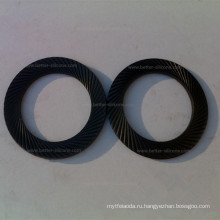 Изготовленные На Заказ Резиновые Стопорные Плечо Сферические Тарельчатые Шайбы Силиконовой Резины
