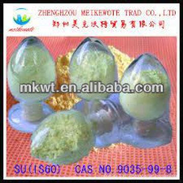 Kautschuk vulkanisieren Agent IS60 beste chinesische Qualität