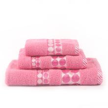 Полотенца для полотенец