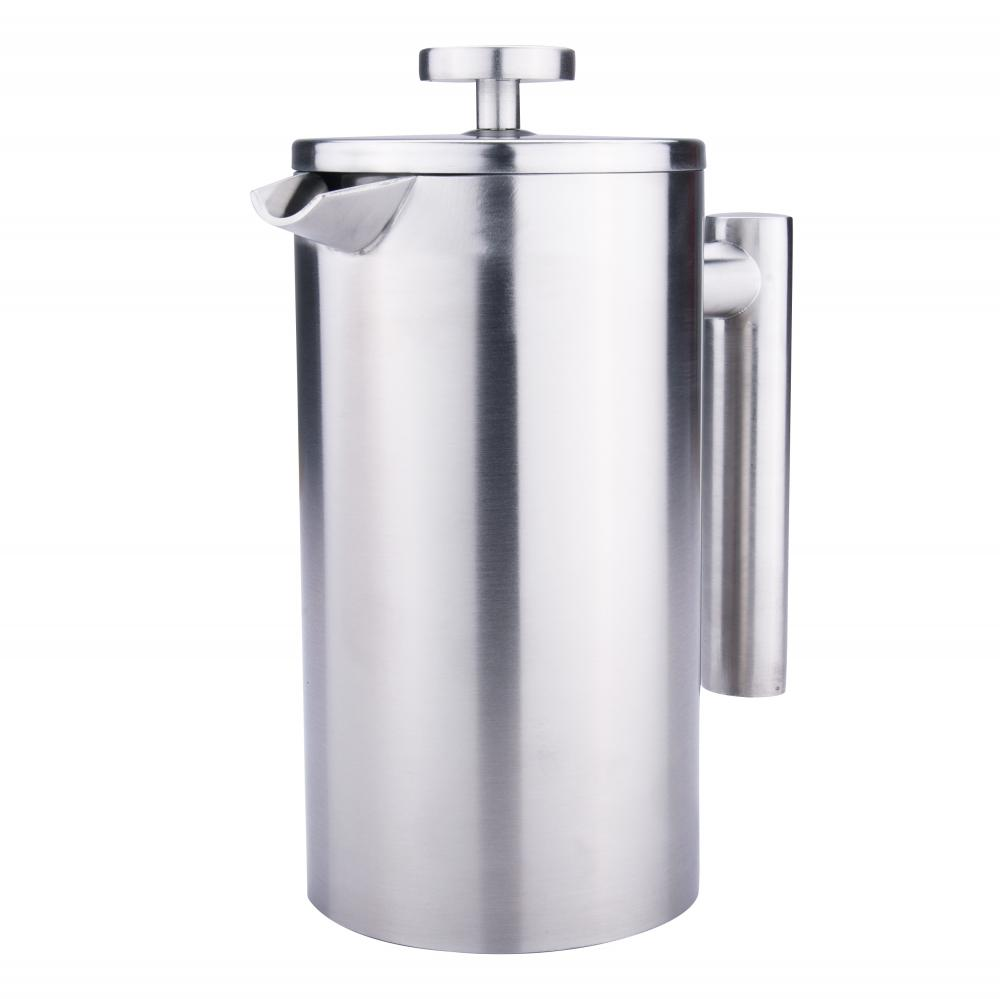 Fh Hfp03 French Press Coffee Maker
