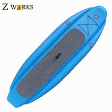 OEM Sup Pedal Allround Stand Up Paddle Board Inflatable Sup Board