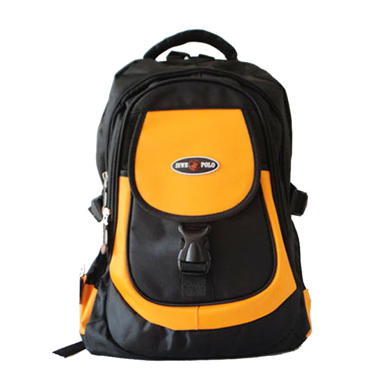 School Backpack for Teenager