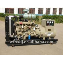 75KW CE genehmigt Ricardo Generator