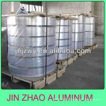 3105 alloy H25 temper Aluminum strip