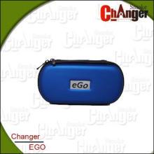 Wholesale 2013 best seller ego case/bag, large/mid/small ego bag