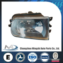 FOG LAMP CRYSTAL 712370201129/712370301129 for BWM 5 series E39 12'95-'00