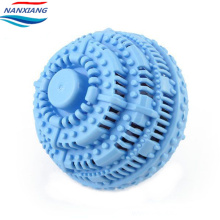 High-performance Eco laundry washing ball