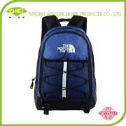 China Wholesale Custom high quality laptop/computer bag