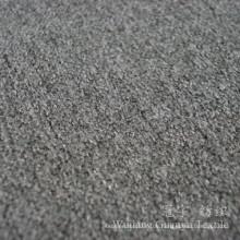 Polyester und Nylon aus Kaschmirgewebe für Sofa
