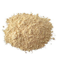 Agriculture Selective Systemic Fungicide Raw Material Tricyclazole CAS 41814-78-2