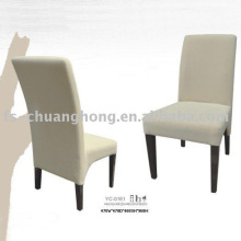 Living Hotel Furniture Chairs (YC-F012-01)
