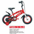 """Nouveau style de vélo pour enfants 12 """"14"""" 16 """""""