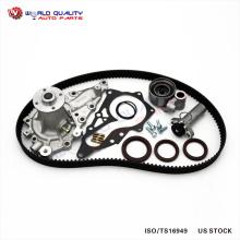 Auto Engine timing belt kits fits 1998-2005 Lexus GS300 IS300 3.0L L6 DOHC 24V 2JZGE
