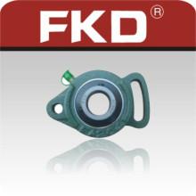Textile Bearings/Adjustable Flange Units (Ucfa208 Ucfa208-24)
