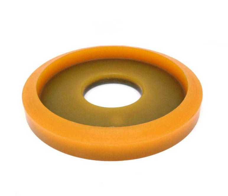 Matel Poly Urethane Seal Gaskets