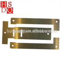0,5 mm Edelstahl Elektrisches Silizium Stahlblech