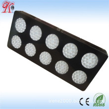 2014 Hot Sell and New LED Grow Light