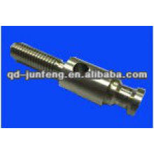 High level auto cardan shaft