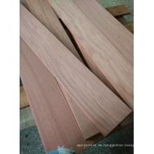 Wide Plank Myroxyion Balsamam Bodenbelag Material