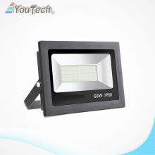 Outdoor Super Bright Security Light Wall Light