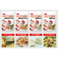 Freeze-drying pet food meat material for sale
