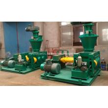 Material mixer Granulator machine