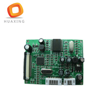 Shenzhen manufacture OEM lcd tv main board pcb assembly pcb boards High Quality Lcd Tv Main Board