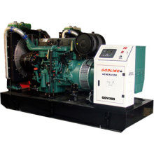 Factory Sale 360kw/450kVA Volvo Engine Electric Generator (GDV450)