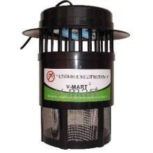 V-Mart home appliance pest control equipment best selling products