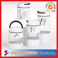 Glass Jars for Sale Beautiful Glass Jars