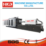 168t Injection Molding Machine