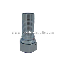 tee elbow high pressure stainless hydraulic fittings