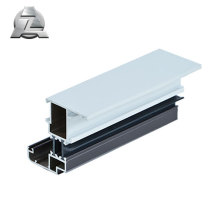 Best price for Original aluminum jalousie window frames