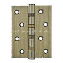 Funiture Hinges Available for Various Wood Doors