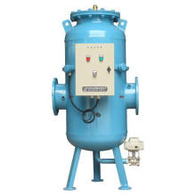 Extremadamente económico para calcular el costo del instrumento electrónico de eliminación de incrustaciones