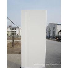 Porte en bois (FD08)
