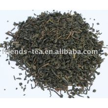 Chunmee green tea 9369