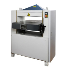 Manual Operation Single Side Woodworking Thickness Planer