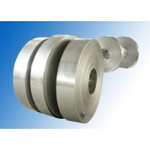 Cold Rolled Ba / 2b Finish Stainless Steel Coil
