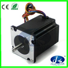 1.8 Degree 2 Phase NEMA23 57mm Stepper Motor for Robot