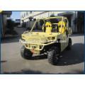 2015 hot sale 800cc 4*4 UTV,UTV 4x4,utility vehicle