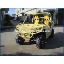venda quente 2015 800cc UTV 4 * 4, UTV 4x4, veículo novo