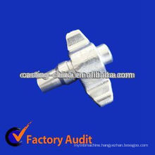 shipping container parts,container spare part