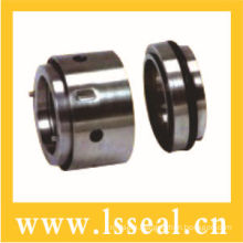 Most Economic and Practical hydraulic pump shaft seal HF122