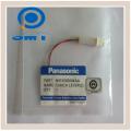 PANASONIC RL132 N610082094AA SENSOR