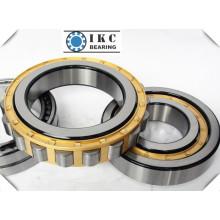 Rolamentos de rolo cilíndricos N308 de Ikc SKF N313, N310, N312, N314, N316, N318, NS3 de N320 Noy Koyo