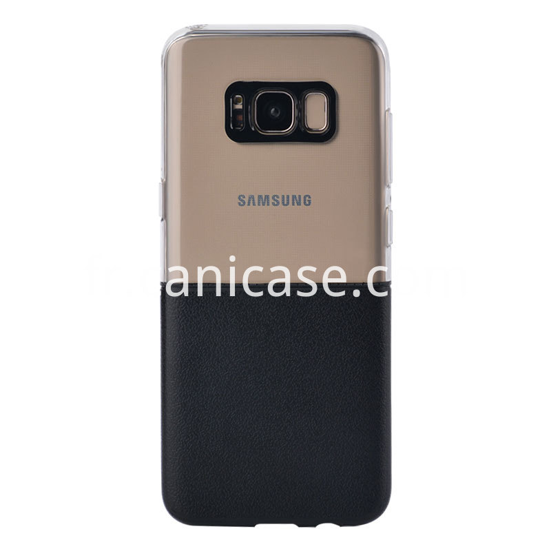 Samsung S8 Phone case (2)