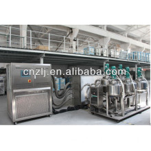 Refrigerated and Heating Circulator,absorption refrigeration cyclecompression refrigeration cycle