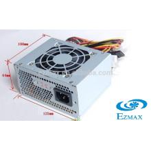 200W SFX Fuente de alimentación Micro ATX Fuente de alimentación