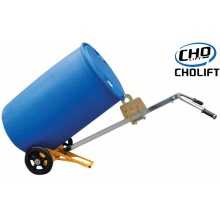 Low MOQ for for Hand Drum Loader 450KG manual Drum Loader export to Togo Suppliers